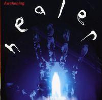 Healer - Awakening