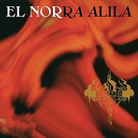 Orphaned Land - El Norra Alila (Uk)