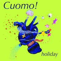 Cuomo! - Holiday