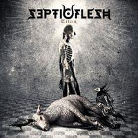 Septicflesh - Titan [Vinyl]