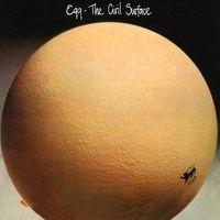 Egg - Civil Surface [Import]