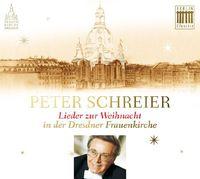 Schubert - Lieder Zur Weihnacht