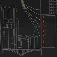 Between The Buried And Me - Colors [2LP]