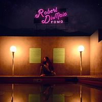 Robert Dimaio - Fomo