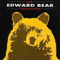 Edward Bear - Collection [Import]