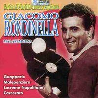 Giacomo Rondinella - Le Grandi Voci Della Canzone [Import]