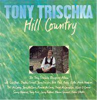 Tony Trischka - Hill Country