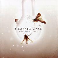 Classic Case - Losing At Life
