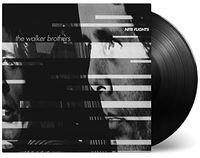 Walker Brothers - Nite Flights [180 Gram] (Hol)