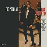 Duke Ellington & His Orchestra - Popular Duke Ellington