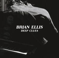 Brian Ellis - Deep Clues