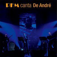 Premiata Forneria Marconi - Canta de Andre