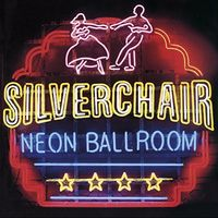 Silverchair - Neon Ballroom [Import]