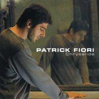 Patrick Fiori - Chrysalide [Import]