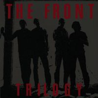 The Front - Trilogy