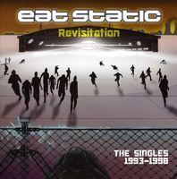 Eat Static - Revisitation [Import]