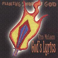 Kim Mclean - God's Lyrics