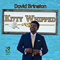 David Brinston - Kitty Whipped