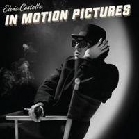 Elvis Costello - In Motion Pictures (Jpn) (Shm)