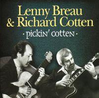 Lenny Breau - Pickin Cotton