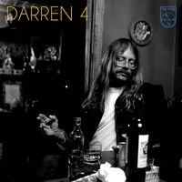 Tyde - Darren 4