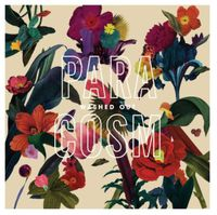 Washed Out - Paracosm (Uk)