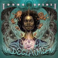 Declaime - Young Spirit [LP]