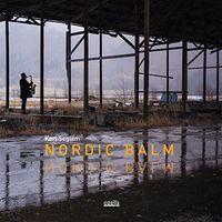Karl Seglem - Nordic Balm