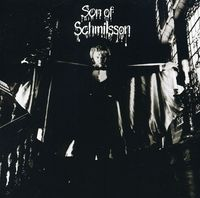 Harry Nilsson - Son of Schmilsson