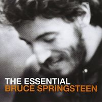 Bruce Springsteen - Essential Bruce Springsteen (2015 Edition) (Aus)
