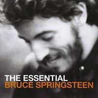 Bruce Springsteen - Essential Bruce Springsteen (2015 Edition)