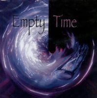 Simon Phillips - Empty Time