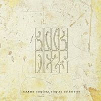 Ar Kane - Complete Singles Collection [Import]