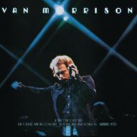 Van Morrison - ..It's Too Late to Stop Now...Volume I [Vinyl]
