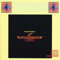 Frank Marino - Frank Marino and Mahogany Rush - Live