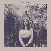 Laura Carbone - Sirens