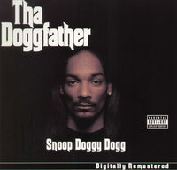 Snoop Doggy Dogg - Doggfather
