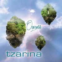 Tzarina - Oneness