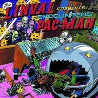 Linval Thompson - Linval Presents: Encounter Pac Man