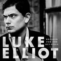 Luke Elliot - Dressed For The Occasion [Import]