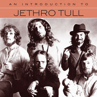 Jethro Tull - An Introduction To