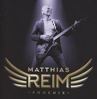 Matthias Reim - Phoenix