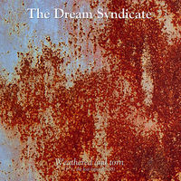 The Dream Syndicate - Weathered & Torn (3 1/2 The Lost Tapes 85-88)