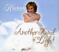 Katona Raissa Bennett - Another Kind Of Light