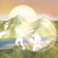 Richard Reed Parry - Quiet River Of Dust Vol. 1 [Indie Exclusive Limited Edition White LP]