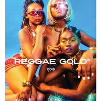 Reggae Gold 2019 / Various - Reggae Gold 2019