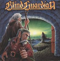 Blind Guardian - Follow The Blind [Reissue]