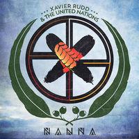 Xavier Rudd - Nanna