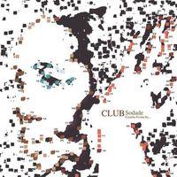 Cesaria Evora - Club Sodade [Reissue] (Ger)