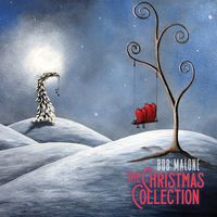 Bob Malone - The Christmas Collection